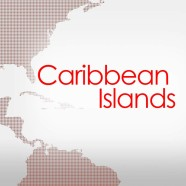 Caribean Islands