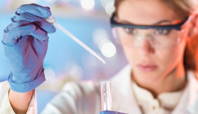 BioTD's CITOFEM cytology listed on Global HPV Testing Industry Report